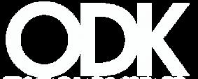 Tilitoimisto Oulun Debet & Kredit Oy